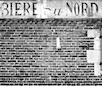 L'activité et l'annuaire desbrasseries dans le Nord Pas de Calais