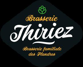 Visitez la Brasserie Thiriez à Esquelbecq à 30 km de la maison