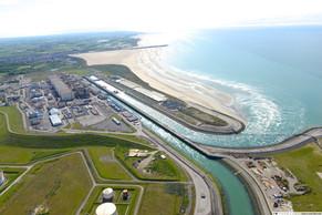 Visitez la Centrale Nucléaire de Gravelines - CNPE EDF