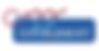 Logo_3_clés_Clévacances.png