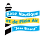 Base Nautique et de Plein air Jean Binard