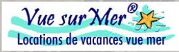 Label Vue sur mer®
