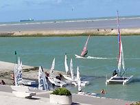 Vue_rampe_a_bateaux_depuis_depuis_Gite_B