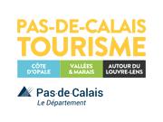 Les mille et un visage du Pas de Calais