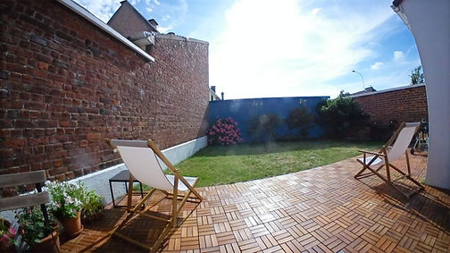 Terrasse_du_Gite_Bouteille_A_la_Mer_Cote