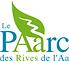 """Les activités du Paarc des rives de l'AA, proche de la maison """"Bouteille à la mer"""""""