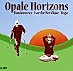 OPALE HORIZONS