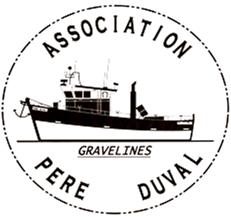Au port de plaisance de Gravelines, l'Association Père Duval fait revivre un chalutier de pêche