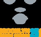 LogoMark Mango CMYK.png