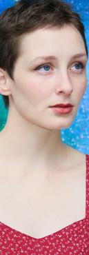 tanner-headshot.jpg