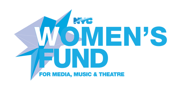 WomensFund_Logo_Final-01.png