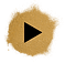 MoTR_logo.png