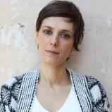 Francesca Verunelli