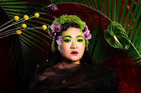 Du-Yun_Photo-Cred-Zhen-Qin_-Makeup-Nina-