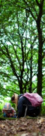Woodlanders-023.jpg