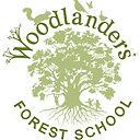 Woodlanders Saturday Club Joining Pack-3