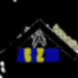 Logo Acez33