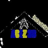 Acez33
