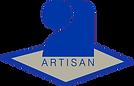 Artisan Acez33