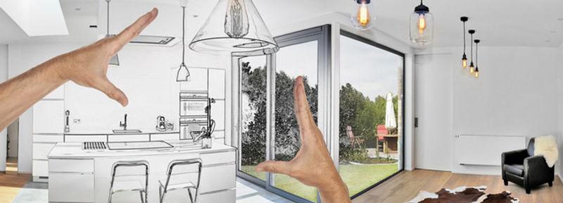 Rénovation intérieur Acez33