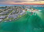 Drone over Treasureisland-1.jpg