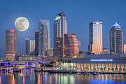 TPA Downtow moon n12x8 Print-2.jpg