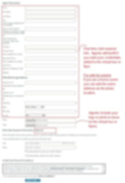 New client order form support page 3.jpg