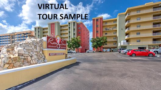 VIRTUAL TOUR SAMPLE II.jpg
