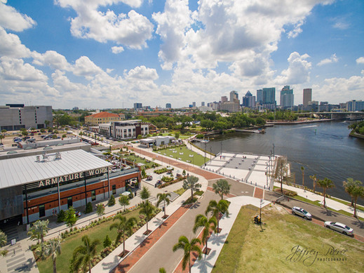 Aerial Tampa Armature Works WM-9.jpg