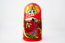 Product Rus Doll-1