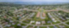 View West-1.jpg