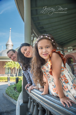 Mini Session 2017-4.jpg