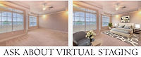 Virtual Staging by Brownbox2.jpg