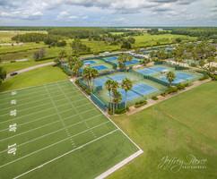 Aerial Jeffrey Pierce Photography WM-1.J