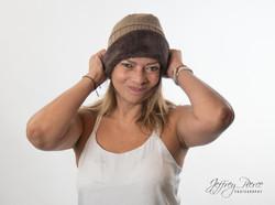 Bestie Hats