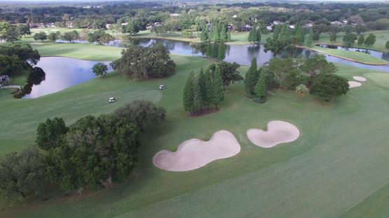 Buckhorn Golf Course Valrico-1.jpg