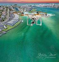 Drone over Treasureisland-1_edited.jpg