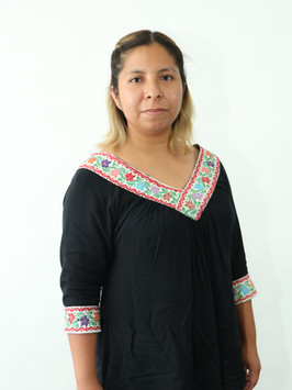 Lic. Abigail Castellanos García