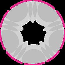 diseños comision de seleccion anticorrupcion oaxaca 2021 logo.png