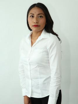Lic. María Soledad Santiago Carrasco