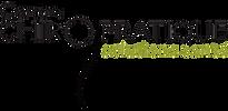 site web centre chiropratique solutions sante