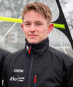 Laurits Vinter Helm fortyniner.jpg