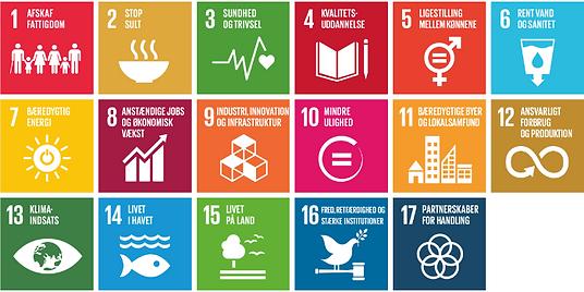 FNs_verdensmål.png