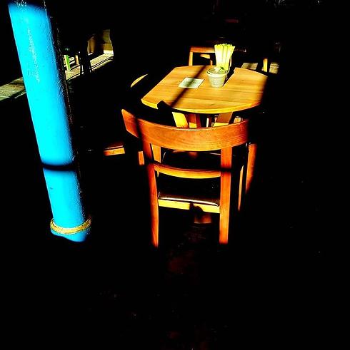 café Ton_Frühstück zu zweit.png