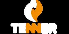 cropped-tenner_logo_profi_small_weiss-1.