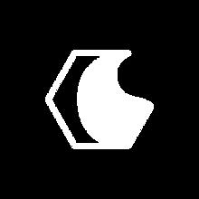 kamee_logo-06.png