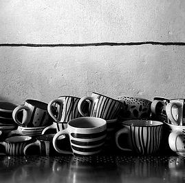 café Ton_Tassen.png
