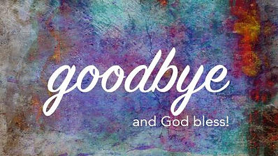 goodbye 1.jpg