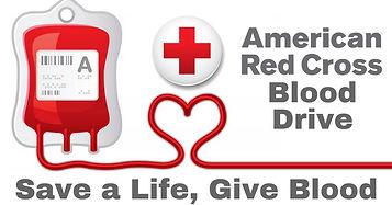 blood drive need.jpg