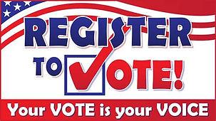 register to vote 2.jpg